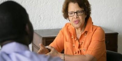 Minustah insta a superar el vacío político en el que se encuentra Haití