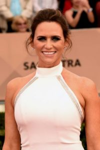 Amy Landecker Foto: Getty Images