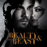 """Beauty & The Beast"" – Temporada 3 ya disponible. Foto:Vía Netflix"