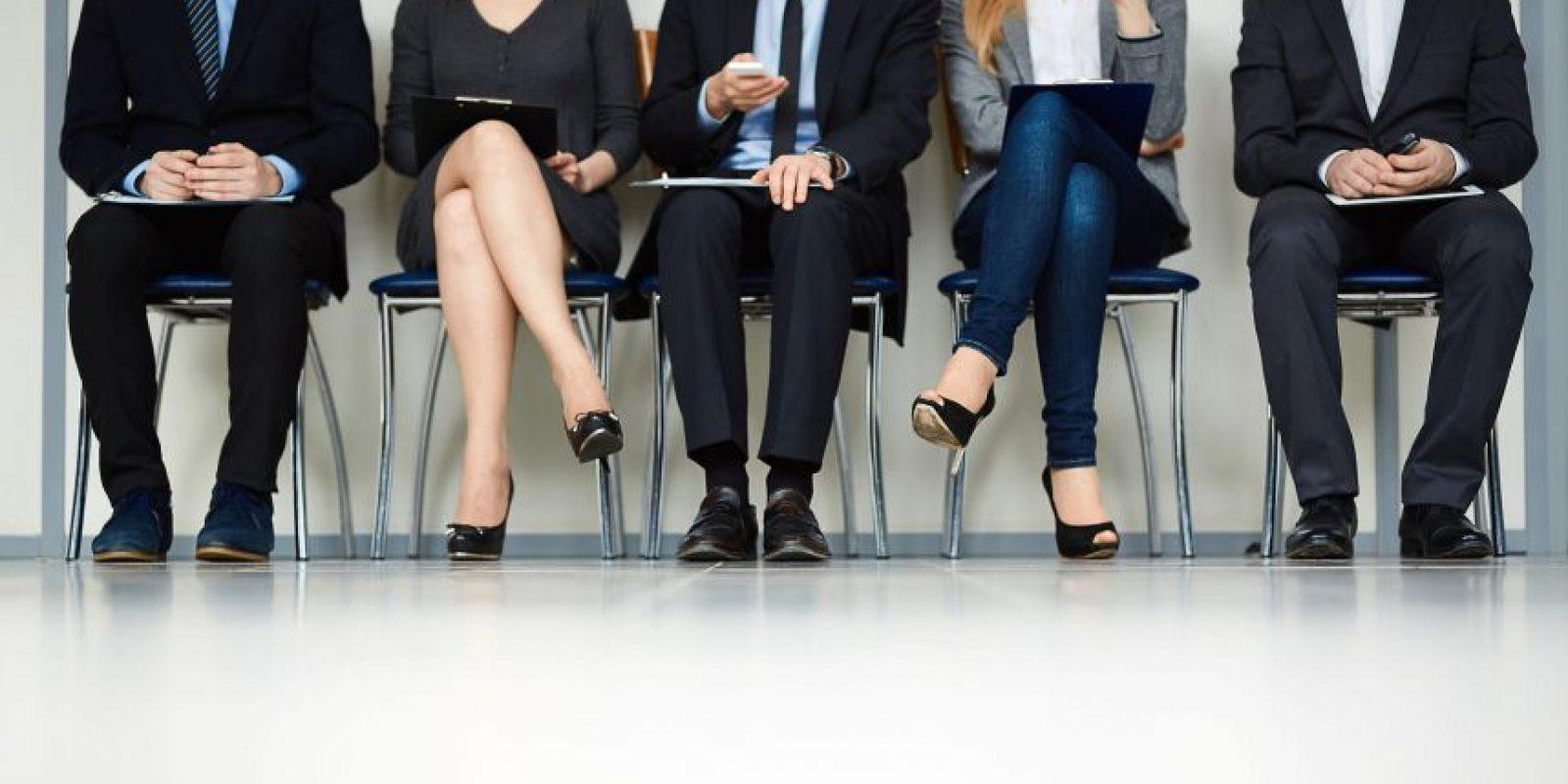 Una de las claves para brillar en una entrevista de trabajo es destacar tus fortalezas y salirte del montón Foto:Fuente Externa