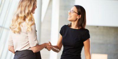 Tips de Ivanka Trump Para destacarte en una entrevista de trabajo