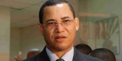 Olivares reclama a la JCE apelar sentencia del TSA