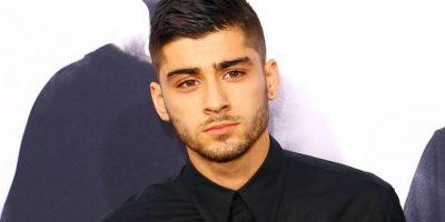 """Mind of Mine"", el álbum debut de Zayn Malik luego de One Direction"