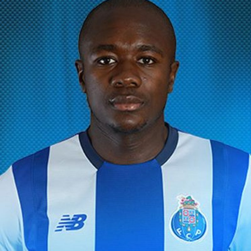 4. Giannelli Imbula Foto:Getty Images