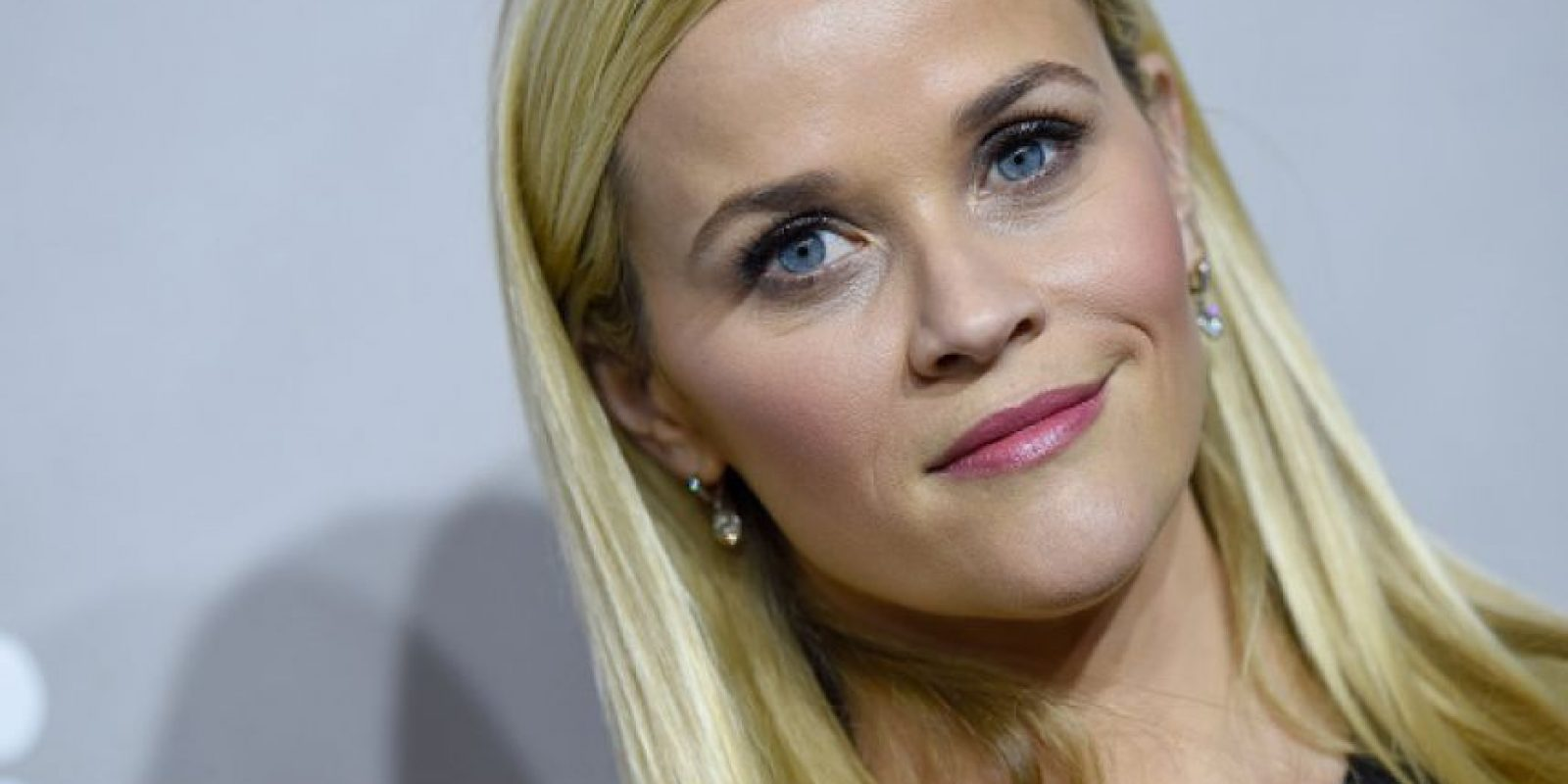Reese Whiterspoon Foto: Getty Images