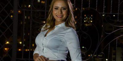 Lenis García iniciará programa de televisión diario