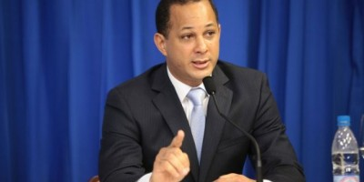 Ministro de la Juventud resalta Danilo Medina ganará elecciones con un 60 %
