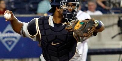 Raywilly Gómez firma pacto de liga menor con Mets
