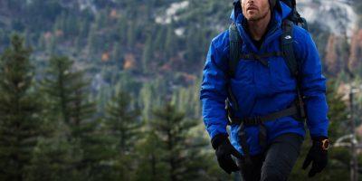 Tres gadgets súper innovadores para  los más aventureros