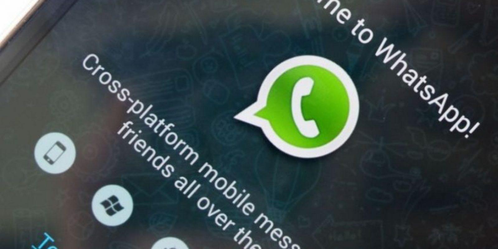9- Responder llamadas desde las notificaciones en iOS con un mensaje. Foto:Vía Tumblr.com
