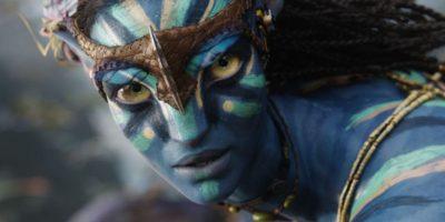 La película de ciencia ficción fue dirigida y escrita por James Cameron. Foto:Avatarmovie.com