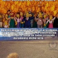 Foto:Memes Dominicanos