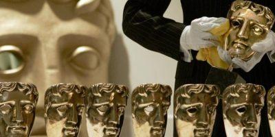 3- Premios de Cine de la Academia Británica (Bafta). Los Bafta se otorgan desde 1949, dos años después de la fundación de la academia, y su galardón es una estatuilla dorada en forma de máscara. (Domingo 14 de febrero) Foto:Fuente Externa