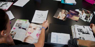 PUCMM impartirá Diplomado en Periodismo de Moda