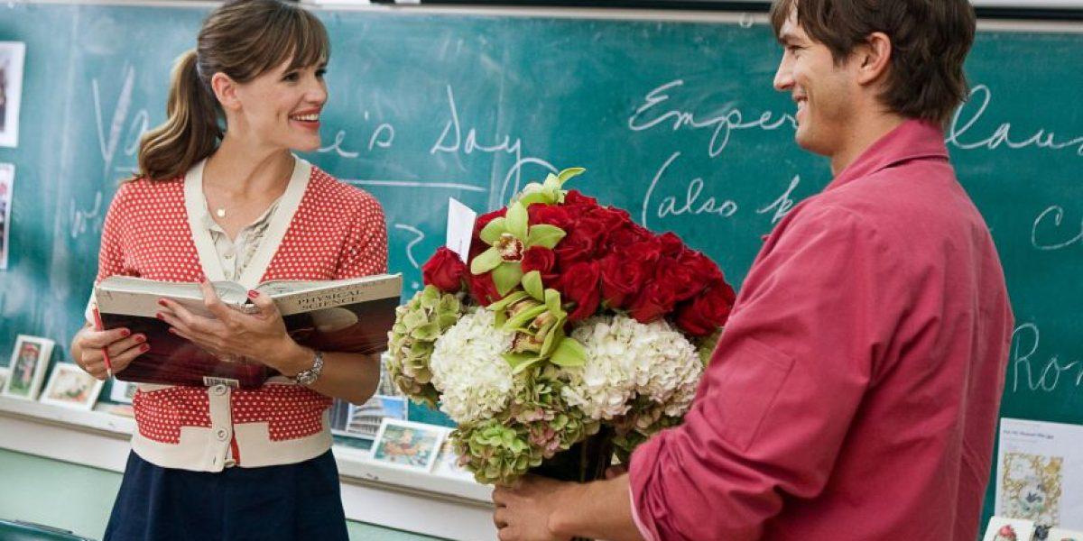 Reivindícate: cómo hacer los mejores regalos el próximo día de San Valentín