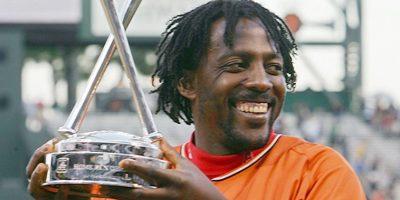 Seis bates de poder en el Derby de Jonrones de la Serie del Caribe