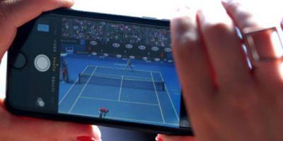 Juegos gratis de deportes para su smartphone. Foto:Getty Images