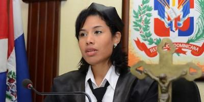 Reyes Beltré y Arias Varela saldrán prisión y cumplirán arresto domiciliario