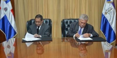 CPJ y Academia Iberoamericana de Derecho firman convenio para formar jueces