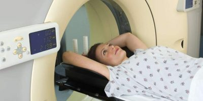 El Pet Scan se utiliza para diagnosticar y dar tratamiento a todo tipo de cáncer. Foto:Mario de Peña