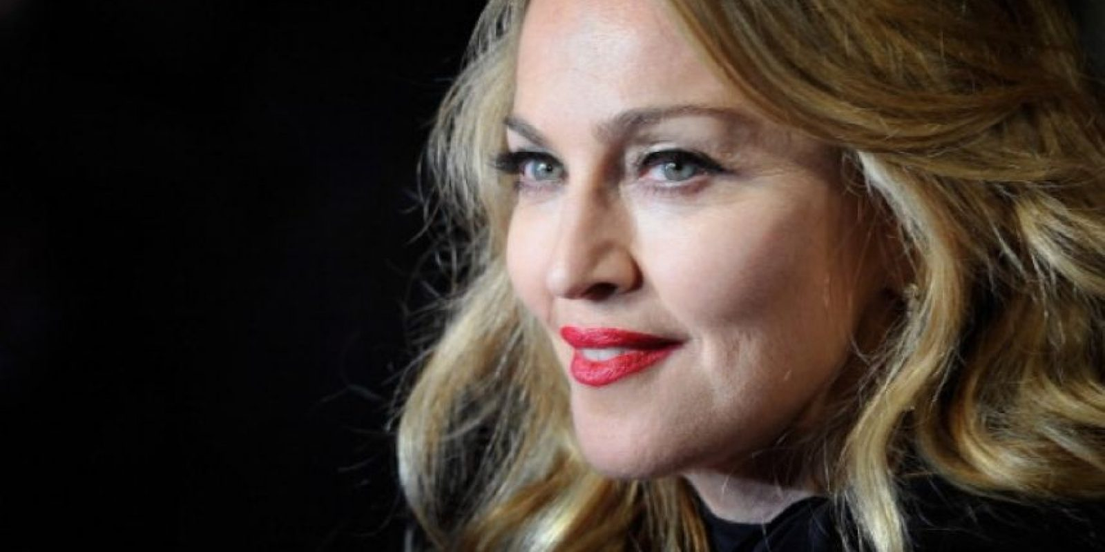 Los fans de la reina del pop se pueden enterar sobre su vida. Foto:Getty Images