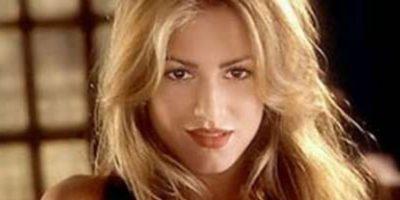 Fue por sobredosis de drogas. Fue Playmate en 1994. Foto:vía Playboy