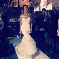 Foto:Vía instagram.com/vittoriaschisano/