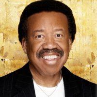 El cantante estadounidense falleció mientras dormía. Foto:Wikimedia