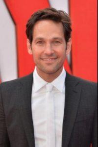 """Ahora tiene 46 años y es famoso por su papel en la serie """"Clueless"""" F Foto:Getty Images"""