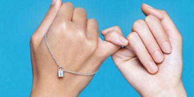 Make a promise: El noble compromiso de Louis Vuitton