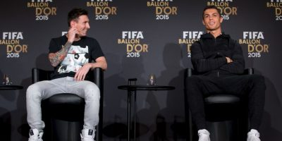 """10 cosas que demuestran que Cristiano Ronaldo no es el """"villano"""" que todos creen"""