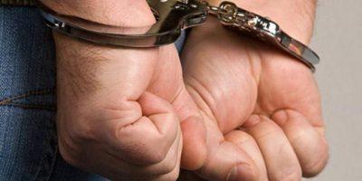 Detenidas cuatro personas con tarjetas de crédito y débito clonadas