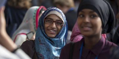 Las consecuencias a largo plazo de la MGF Foto:Getty Images