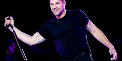 Video: Todo listo en Chavón para el gran concierto de Ricky Martin