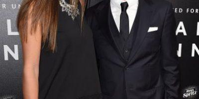 Campeón del mundo en Brasil 2014 se casará con la tenista más sexy