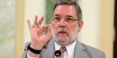 Rodríguez Marchena califica de
