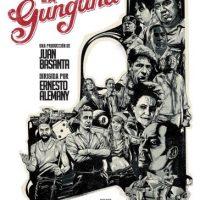 """""""La Gunguna"""""""