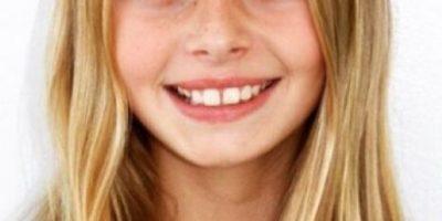 Como dos gotas de agua: Gwyneth Platrow y su hija Apple