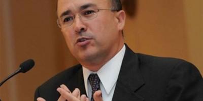 Domínguez Brito expresa apoyo a la convocada cumbre del poder judicial