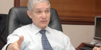 "Puello Herrera: ""La Serie del Caribe está viva """