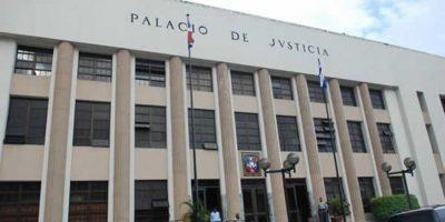 Fiscalía DN dice 96% de casos sometidos en 2015 cumplieron parámetros calidad