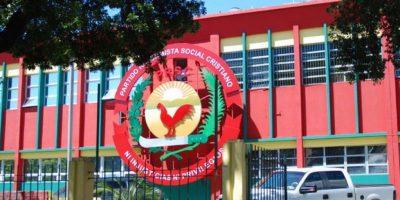 PRSC se muestra a favor de celebrar de debates cara a comicios próximo mayo