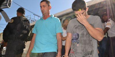 MP apela sentencia favorece hermanos Buitrago, vinculados a laboratorio droga