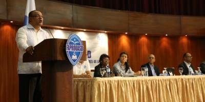 UASD: negociaciones siguen con docencia