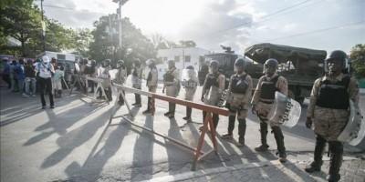 Matan a un excandidato a diputado en el norte de Haití