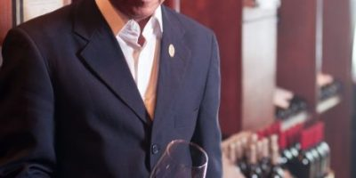 Romance entre copas: Brinda por el amor con las bebidas de La Bodega de Manuel González Cuesta
