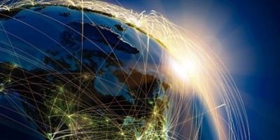 Operadoras invertirán 18,200 millones en telecomunicaciones país