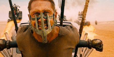 """Mad Max: Fury Road"". Foto: Warner Bros. Pictures"