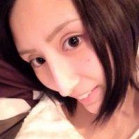 Rina Nanase después Foto:Vía Twitter