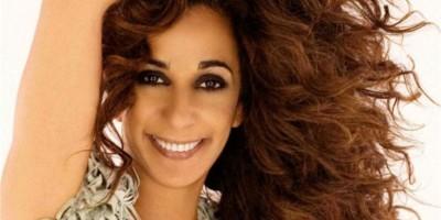 Rosario Flores espera sorprender al público dominicano junto a Kany García